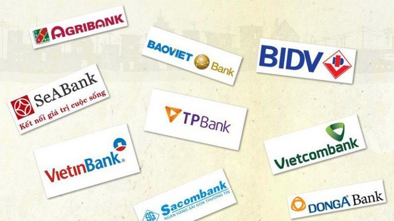 Cách chuyển đồi số điện thoại 11 số sang 10 số đăng ký tài khoản ngân hàng