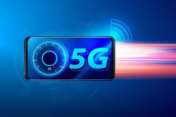Cách đăng ký 5G Mobifone nhận ngay data khủng truy cập mạng nhanh gấp 100 lần
