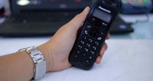 Mã vùng điện thoại cố định thành phố Hồ Chí Minh mới nhất hiện nay