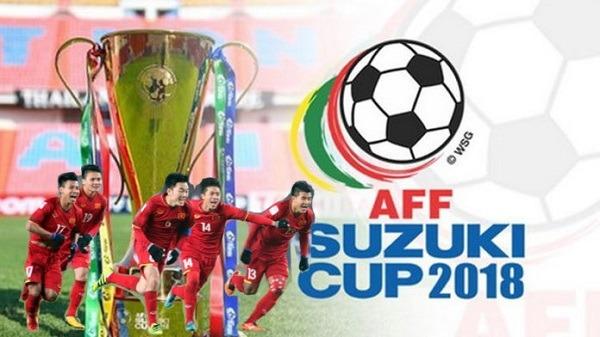 Cách xem AFF Cup trên di động đơn giản nhất