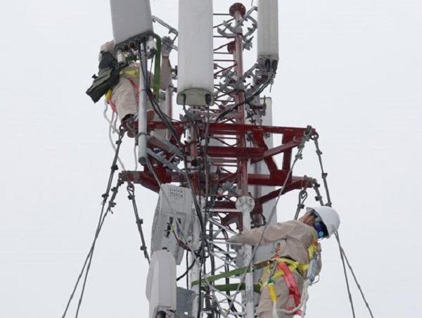 Mobifone đầu tư thêm 30.000 trạm 4G Mobifone đến hết năm 2019