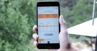 Kiểm tra mức độ ô nhiễm không khí nơi bạn sống qua AirVisual