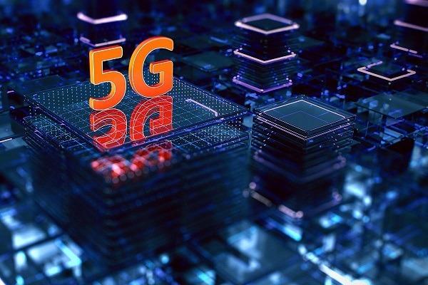Hướng dẫn cách đổi sim 5G Mobifone miễn phí