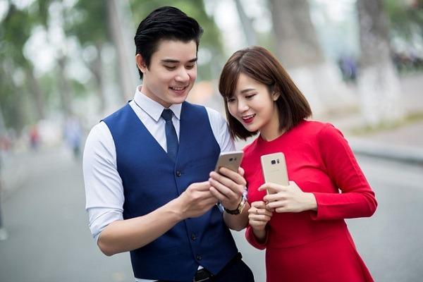 Đăng ký gói cước 4G 1 ngày của Mobifone giá chỉ từ 3k, 5k, 7k