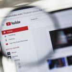 Thủ thuật xem Youtube trên máy tính thoải mái hơn trọn vẹn hơn