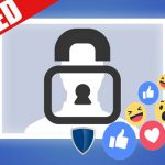 Cách bật khiên bảo vệ Avatar Facebook đơn giản bảo mật