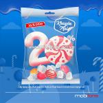 Mobifone khuyến mãi 16/9/2020 NGÀY VÀNG nạp thẻ