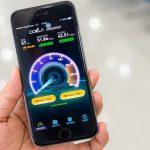 Cách khắc phục mạng 4G Mobifone bị yếu sóng chập chờn