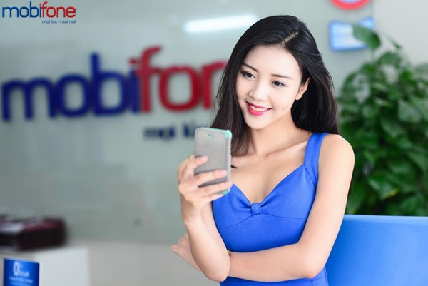 Hướng dẫn 3 cách kiểm tra thẻ cào Mobifone đã nạp hay chưa?