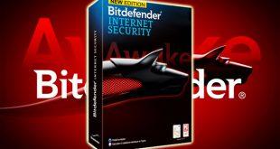 Bitdefender Internet Security Mobifone