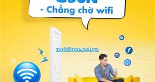 Đăng ký gói cước C90N Mobifone chỉ 90.000đ/tháng