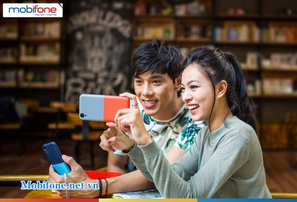 Gói cước HDP70 của Mobifone gói cước data plus Mobifone