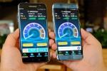 các gói cước 3G có tốc độ 4G của nhà mạng ở Việt Nam