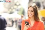 các gói dịch vụ giá trị gia tăng Mobifone