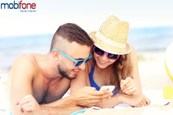 Các vấn đề thường gặp nạp thẻ Mobifone