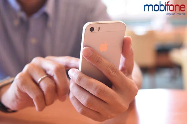 cách phát wifi Wifi Hotspot trên iPhone IOS 8, 9, 10