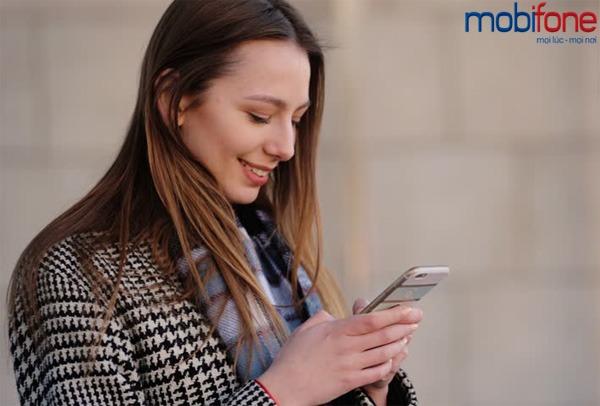 Cú pháp huỷ chương trình khám phá thế giới Mobifone từ 9595