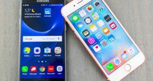 Cách khắc phục sóng 3G Mobifone yếu và hiện chữ E