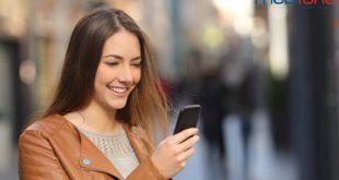 kiểm tra gói cước 3G Mobifone đang dùng