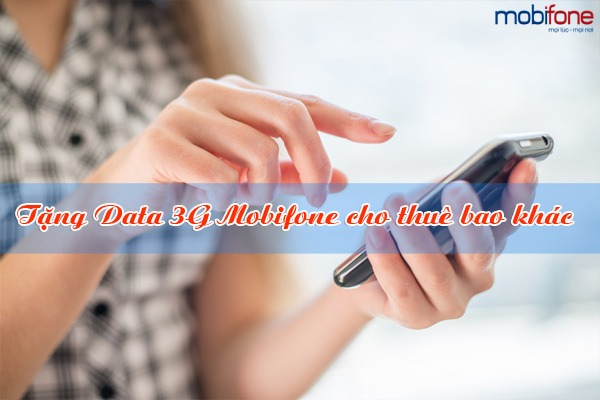 cach-tang-data-3g-mobifone