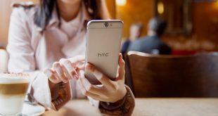 Hướng dẫn cài đặt 3G Mobifone cho điện thoại HTC
