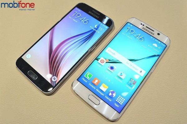 cách cài đặt 3G Mobifone cho điện thoại Samsung
