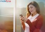 cài đặt 3G Mobifone cho iPhone
