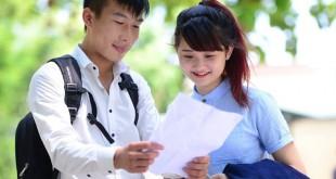 Cập nhật đề thi và đáp án kỳ thi THPT Quốc Gia năm 2016