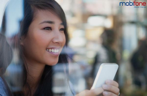 cú pháp hỗ trợ sử dụng sim Mobifone tiết kiệm và an toàn