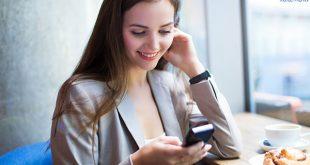 Đăng ký 3G Mobifone với các gói cước dùng 1 ngày