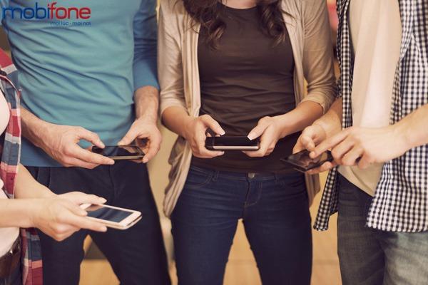 Được đăng ký gói cước 3G Mobifone nào với giá 70.000đ/tháng?