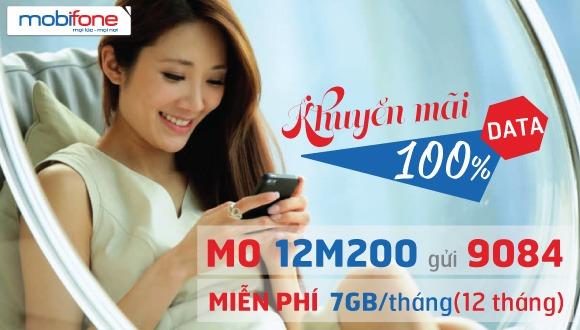 dang-ky-goi-12m200-mobifone