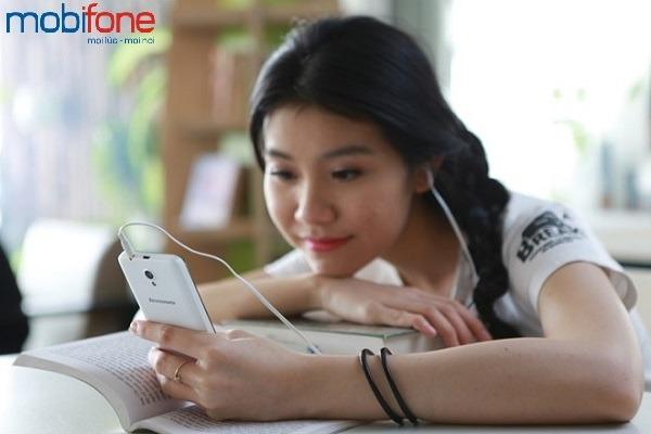 gói 3M70 Mobifone