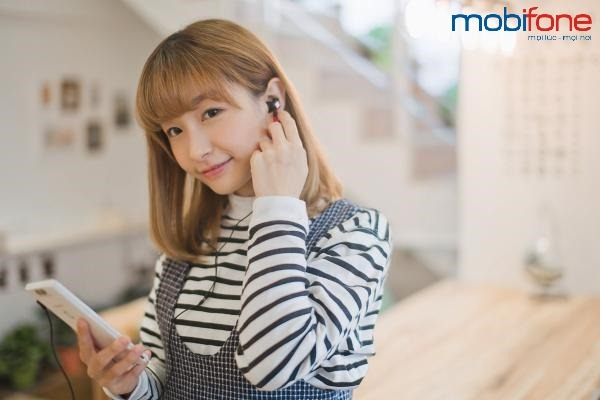 gói D10 Mobifone