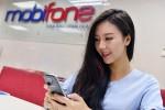 đăng ký gói MAX15 Mobifone