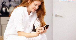 gói MIU Mobifone ưu đãi 2GB Data