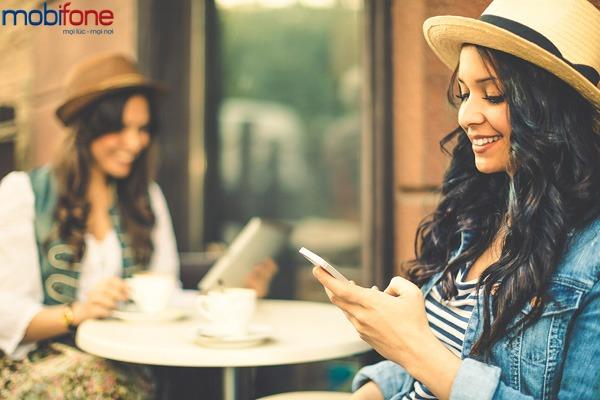 các đầu số mạng Mobifone mới nhất hiện nay 2016