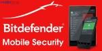 Bitdefender Mobile Security Mobifone