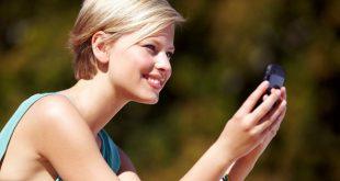 dịch vụ chặn cuộc gọi Mobifone