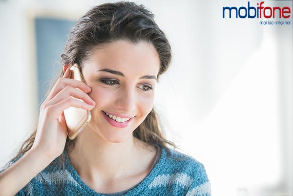 đăng ký gói cước f101 mobifone