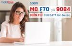 f70-mobifone