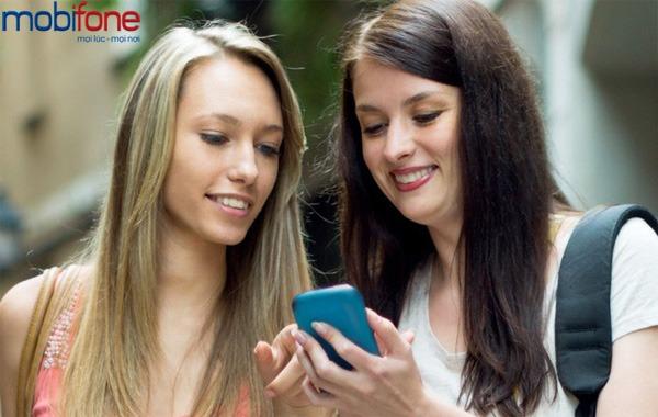 gia hạn gói cước 3G Mobifone