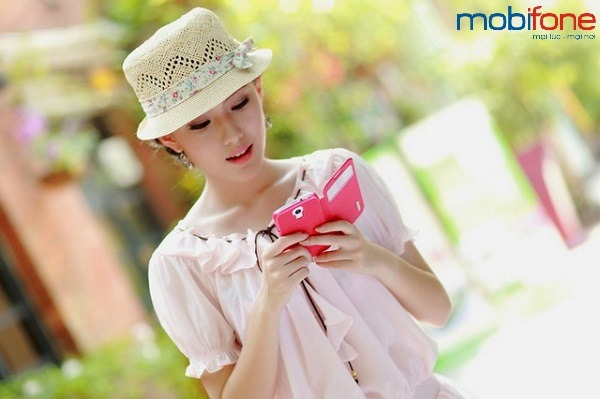 gói cước 3G Mobifone chu kỳ 12 tháng