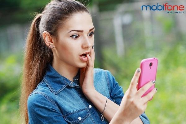gói cước 3G Mobifone chu kỳ 3 tháng