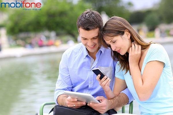 gói cước 3G Mobifone chu kỳ 6 tháng
