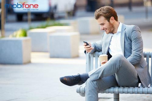 Các gói cước 3G Mobifone mới ƯU ĐÃI KHỦNG 2016
