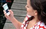 gói cước 3G Mobifone không bị hạ băng thông