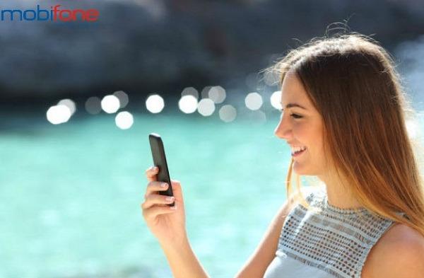 gói cước 3G Mobifone sim 089
