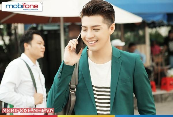 Gói cước TQT99 của Mobifone gọi thoại quốc tế giá rẻ
