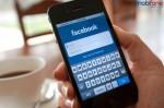 gói cước Facebook fb30 mobifone